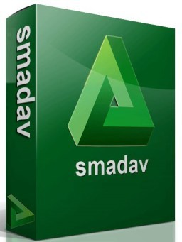 Smadav 2019 Crack Rev 12.8 Plus Serial Key Torrent Download