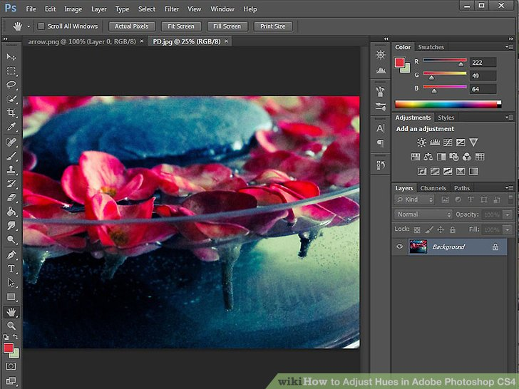 adobe photoshop cs7 free download for windows 10