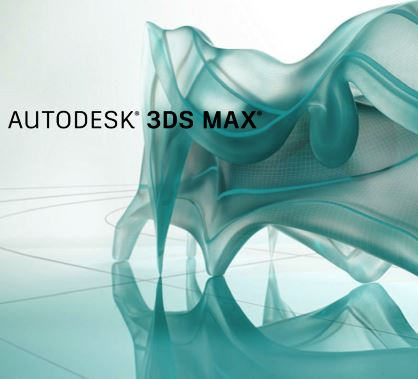 AutoDesk 3ds Max 2021 Crack + Product Key Full Download [Torrent]