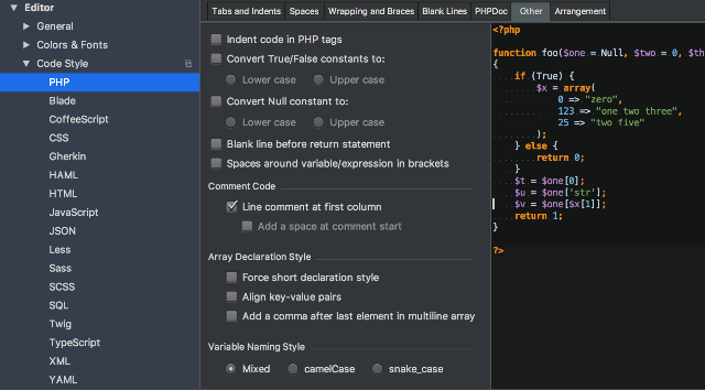 PhpStorm 2019.2.2 Crack Plus License Key Torrent