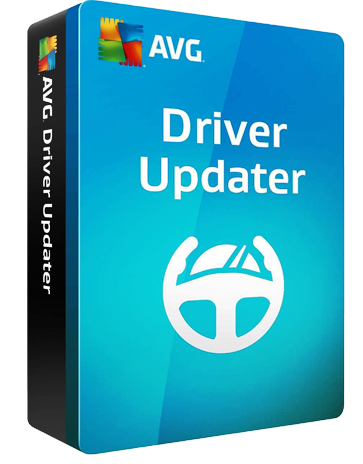 AVG Driver Updater 2021 Crack + Serial Key Full Download {Latest}