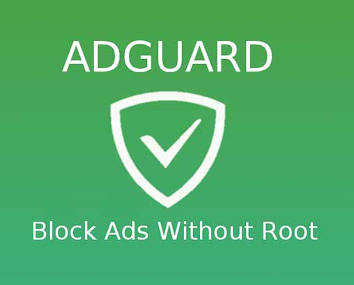 Adguard License Key 7.0.2688.6651 With Crack APK Final 2019