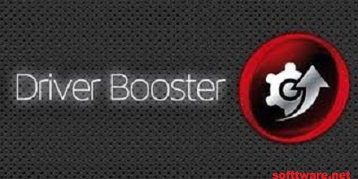 Driver Booster 5.5 Pro Key + Latest Version Free Download 2021