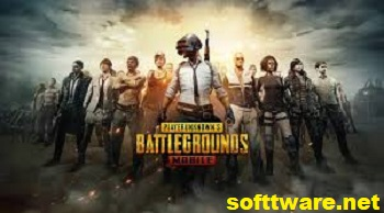 PUBG License Key Free Download Crack Full Version 2021