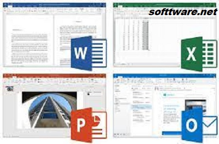 Microsoft Office 2019 Crack + Product Key Free Download Latest
