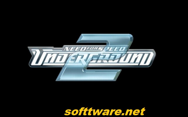 Need for Speed Underground 2 Free Download Full Version SetUp EXE