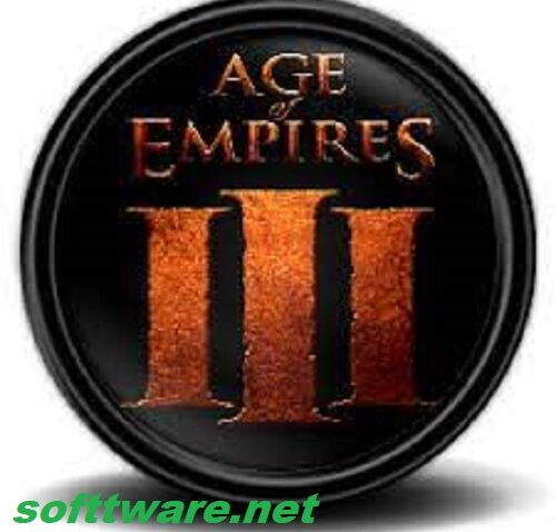 Age Of Empires 3 Exe File Download